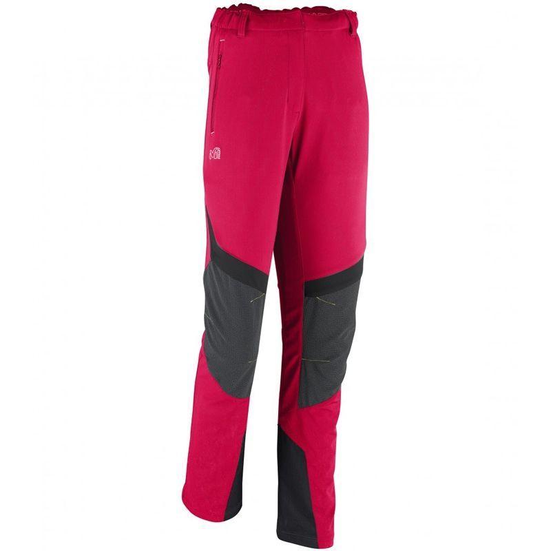 Millet High Tour Kadin Pantolon Miv6266 Adrenalin Outdoor Goruntuler Ile Kadin Pantolon Giyim
