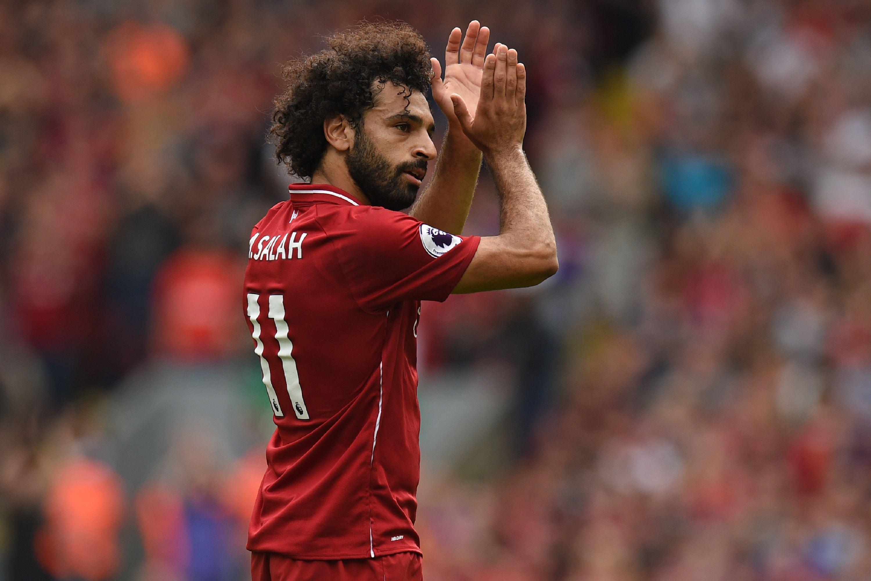 Cómo Ver La Supercopa De Europa Y La Champions League En Facebook Qué Pagina Es Y Streaming Premier League Liverpool Liverpool Players
