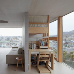 Amusing Japan Modern Small House As Small Modern House Designs ...