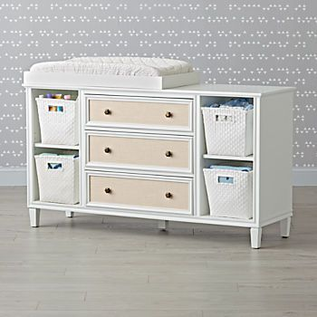 harmony-wide-changing-table.jpg (350×350)