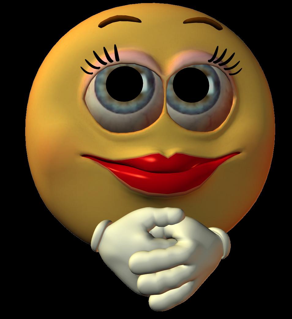 Pin De April En Smileys Emoticones Groseros Emojis Emoticonos Memes Graciosos Para Whatsapp