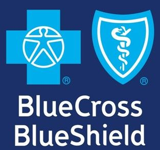 Blue Cross Blue Shield Just Notified Us Our Health Coverage Will