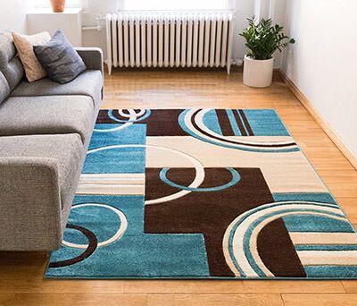 Top 20 Best Area Rugs In 2020 Reviews Rugs In Living Room Room Rugs Living Room Colors