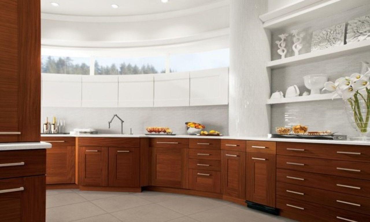 Pin By Rahayu12 On Interior Analogi Kitchen Cabinets Frameless