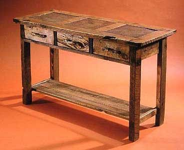 1000 images about barn wood furniture ideas on pinterest barn wood furniture barn wood and reclaimed barn wood barn wood furniture diy