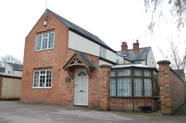 Disraeli mobili ~ Dsc g houses disraeli detached house and