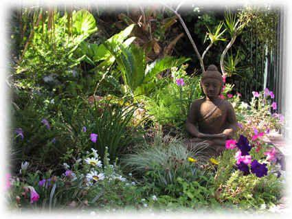1000+ Images About Meditation Garden On Pinterest | Gardens