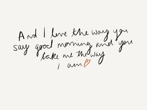 Pen to paper lyrics julia nunes dating