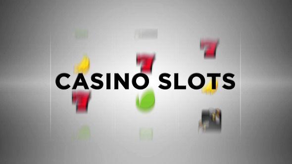 Top online casino games australia for real money