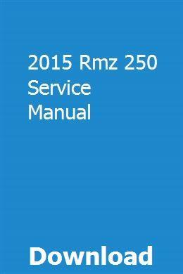 Car repair books free download