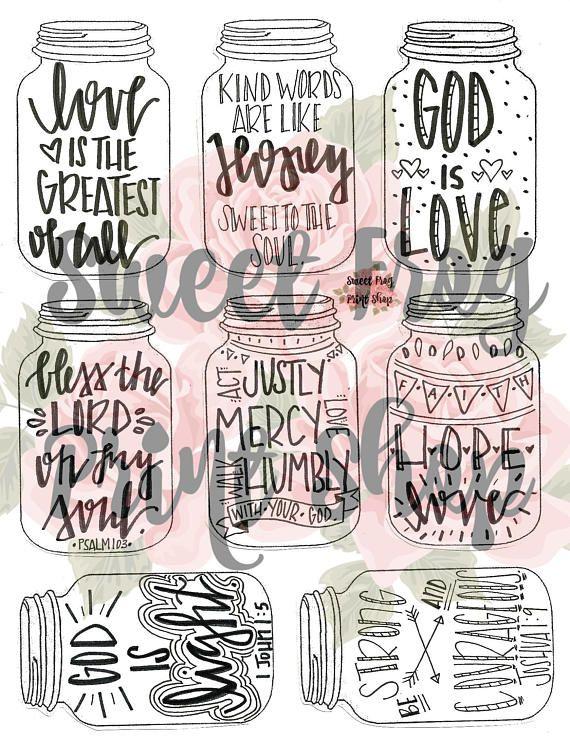 download bible for phone jar