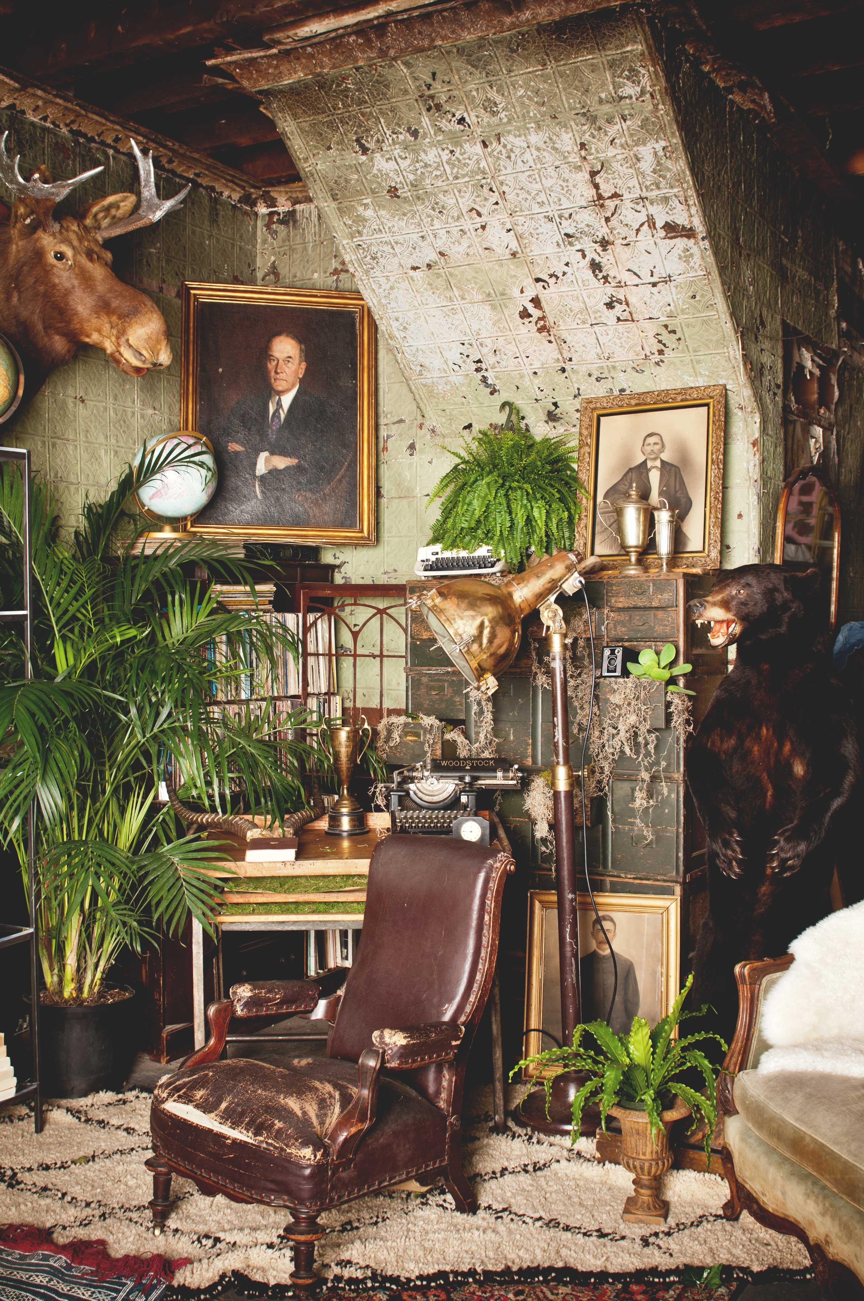 moss green velvet chesterfield sofa black sleeper sofas sale patina bourbon infused winter styled shoot home decor