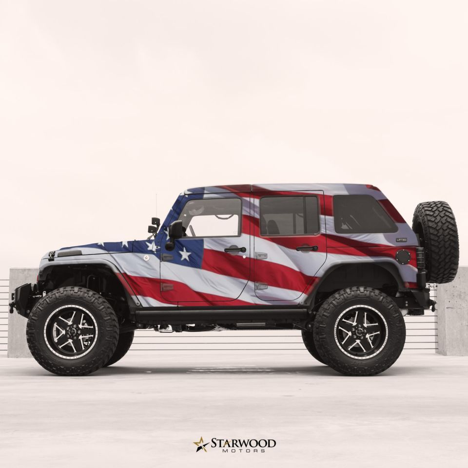 sport for in dallas lifted jeep htm sale used exotic jk suv unlimited near wrangler dealership