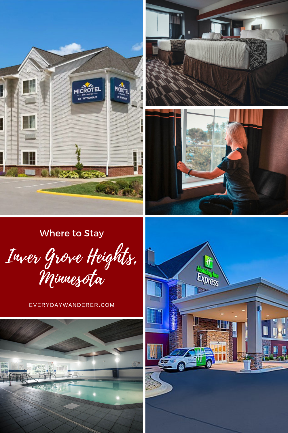 The Best Hotels In Inver Grove Heights Minnesota Midwest Travel Destinations Inver Grove Heights Midwest Travel