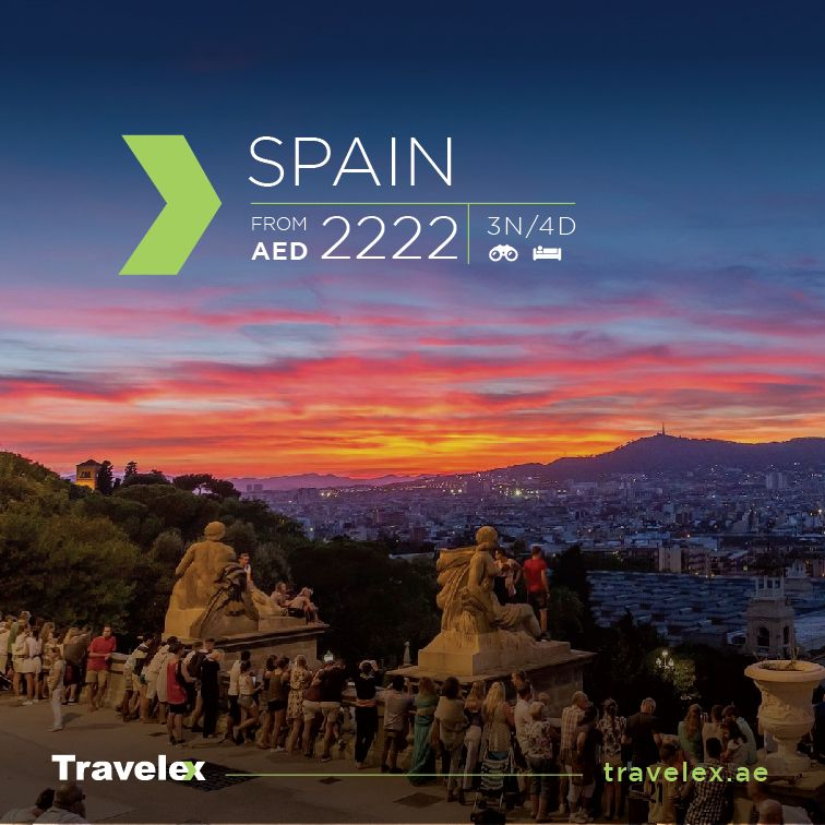Barcelona Bustling Cosmopolitan Spain S Catalonia Region Is