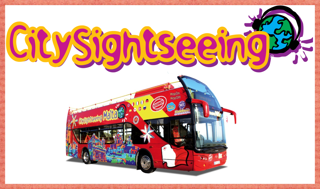 Today's City Sightseeing Top Coupons