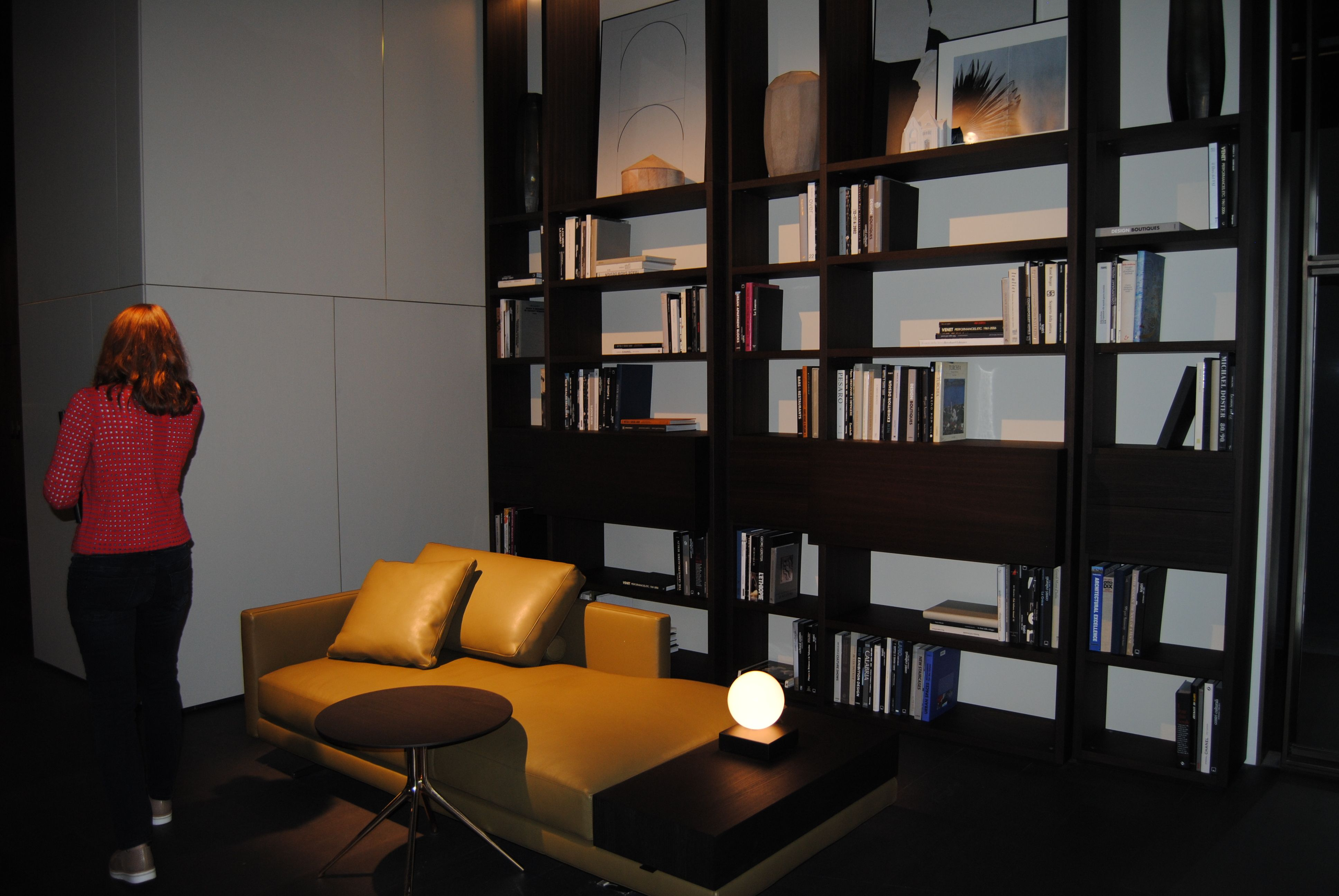 Imm Köln from lighting design to bespoke mid century furniture imm köln has