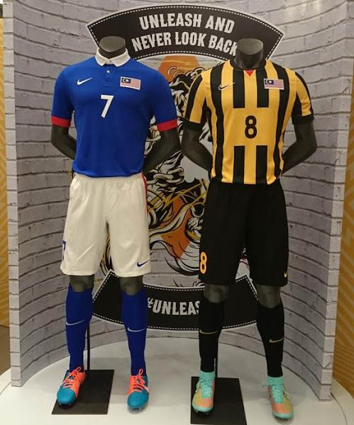 Nice Day Sports  NIKE MALAYSIA 2014-2015 KITS RELEASED   HAVE A NIC ... bc74749c8