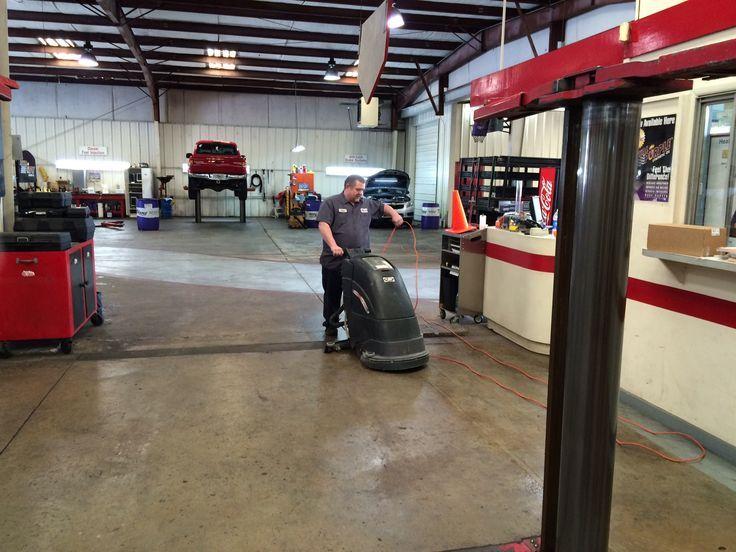Auto Repair & Tire Shop in Pensacola, FL | Bobby Likis ...