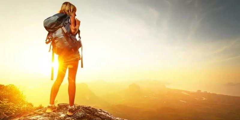 17 Kata Kata Buat Foto Pemandangan Kata Kata Bijak Tentang Alam Dan Manusia Lengkap Kitabijak Com Download Berburu Keind Di 2020 Pemandangan Inspirasional Manusia