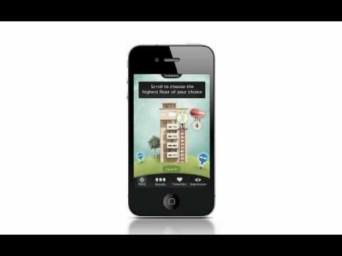 House Hunt App House Hunting Hunt House