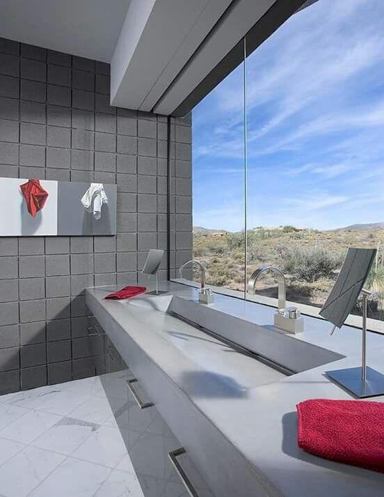 acs designer bathrooms. ACS/Paradise Concrete Design Studio - Phoenix, AZ Contractors The Network Acs Designer Bathrooms