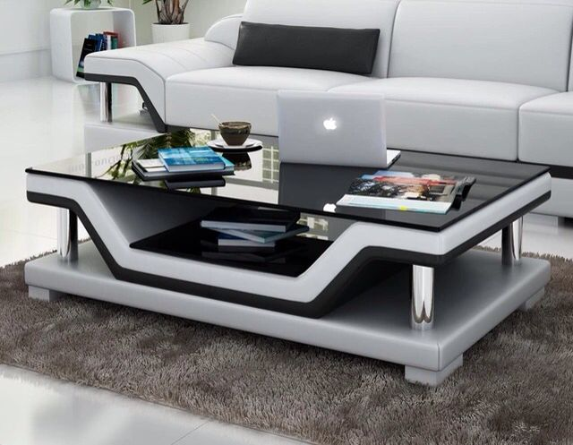 Pin By Umameer On الجدار Centre Table Living Room Centre Table