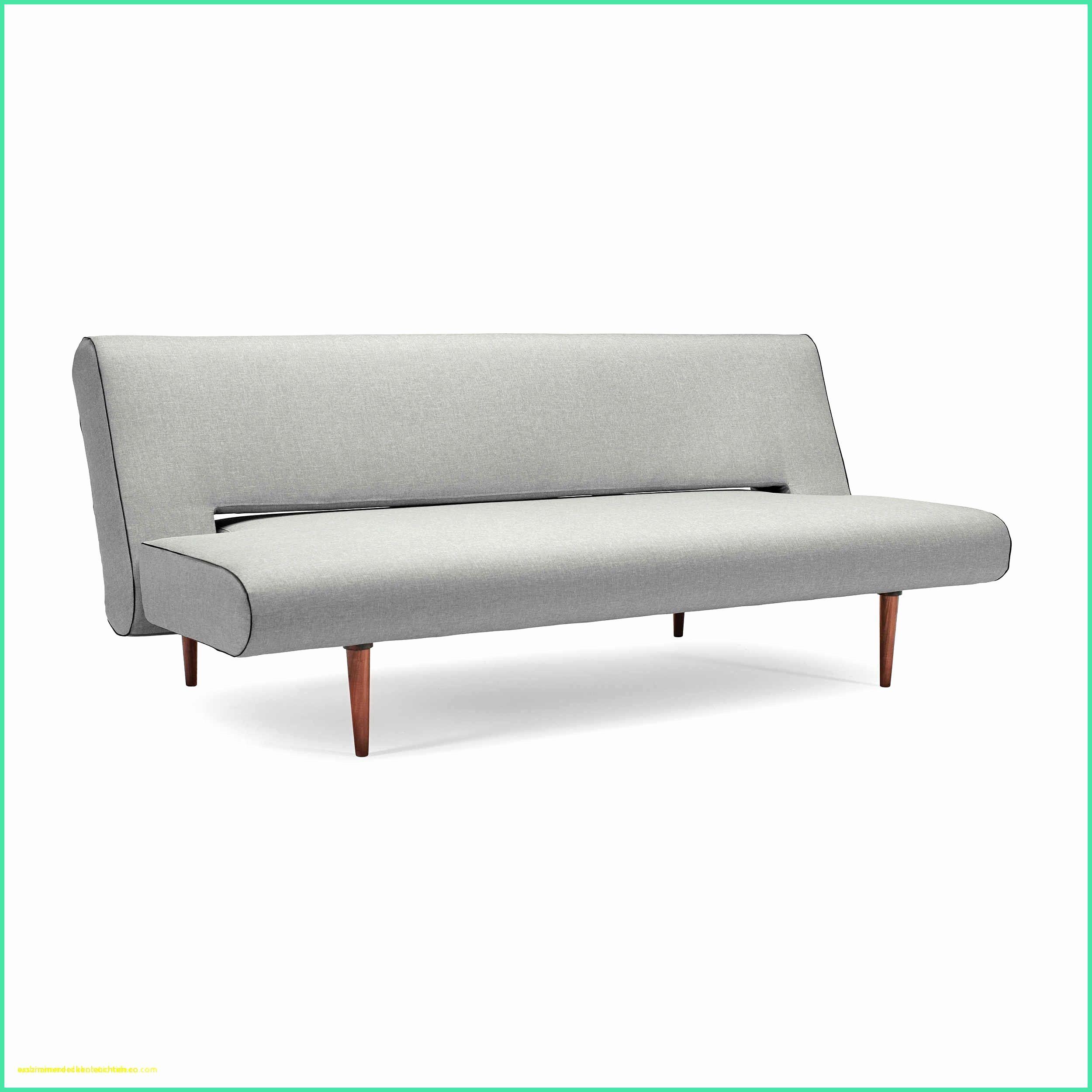 Schlafsofa 120 Cm Breit Einzigartig Sofa 200 Cm Breit Beste Bett