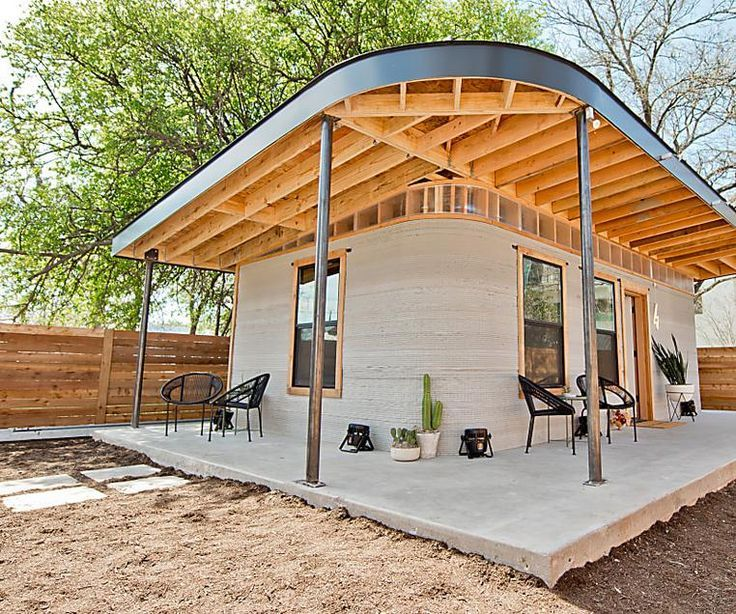 Tiny Houses You Can Buy These Mini Houses In Germany
