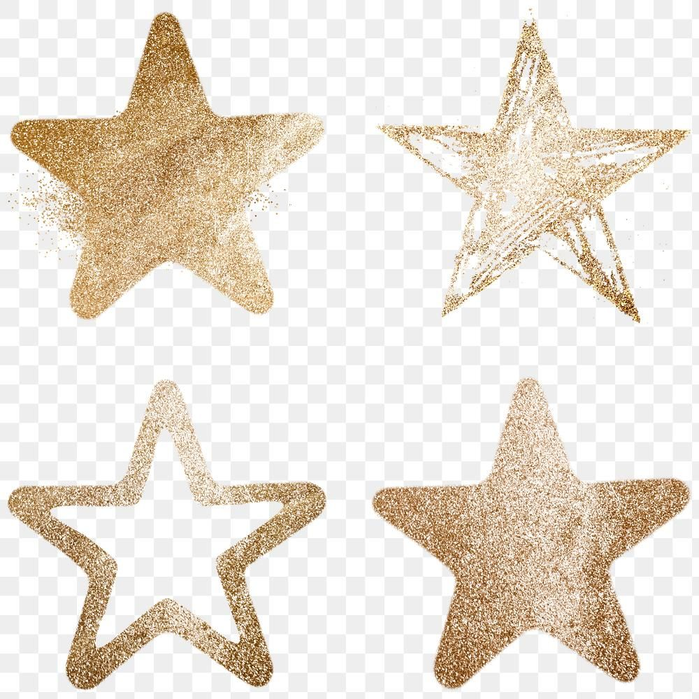 Download Premium Png Of Gold Sparkle Png Star Icon Set 2590974 Sparkle Png Gold Sparkle Free Icon Set