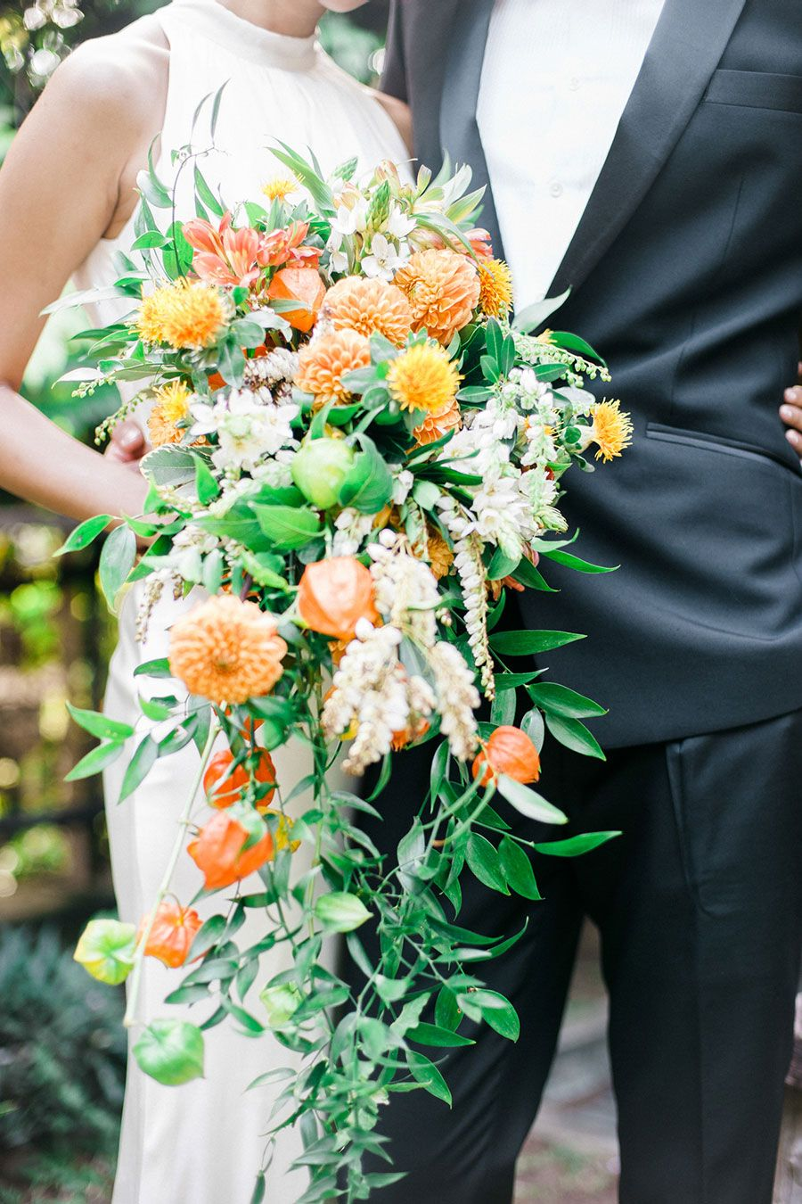 Beautiful Traditions A Styled Shoot at Emily Hill Wedding