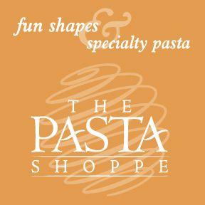 The Pasta Shoppe Recipes