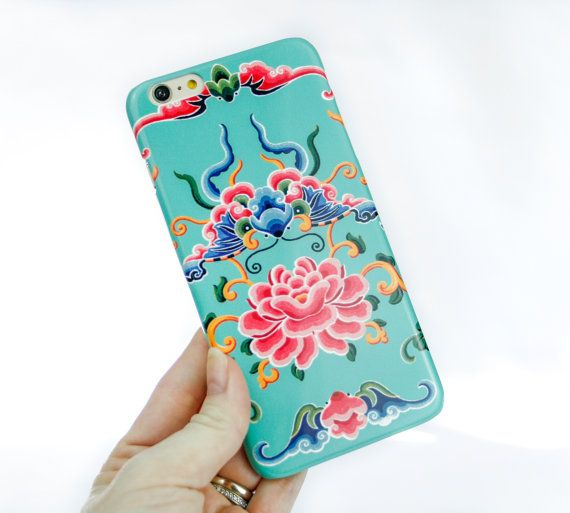 Asian iphone cases