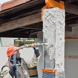 Comment faire un enduit de façade avec parements ?   Enduit façade, Enduit et Carrelage extérieur