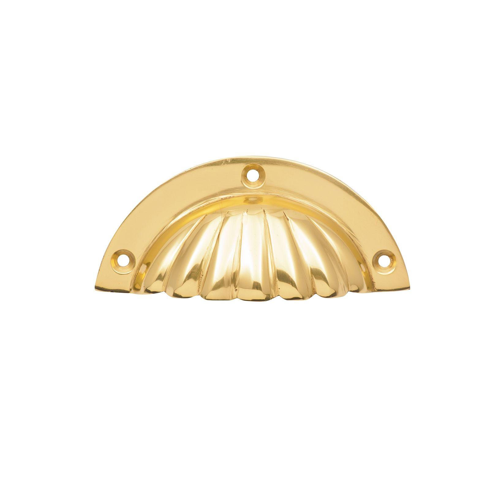 Black Kitchen Handles Bunnings: Bunnings Brass Cabinet Handles