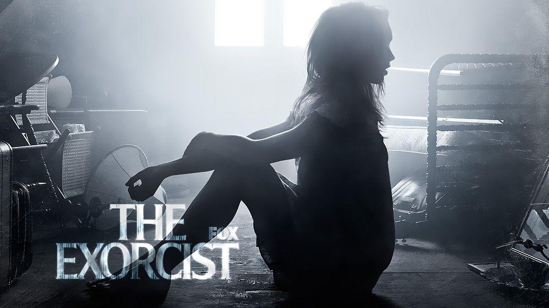 the exorcist season 2 episode 6 download