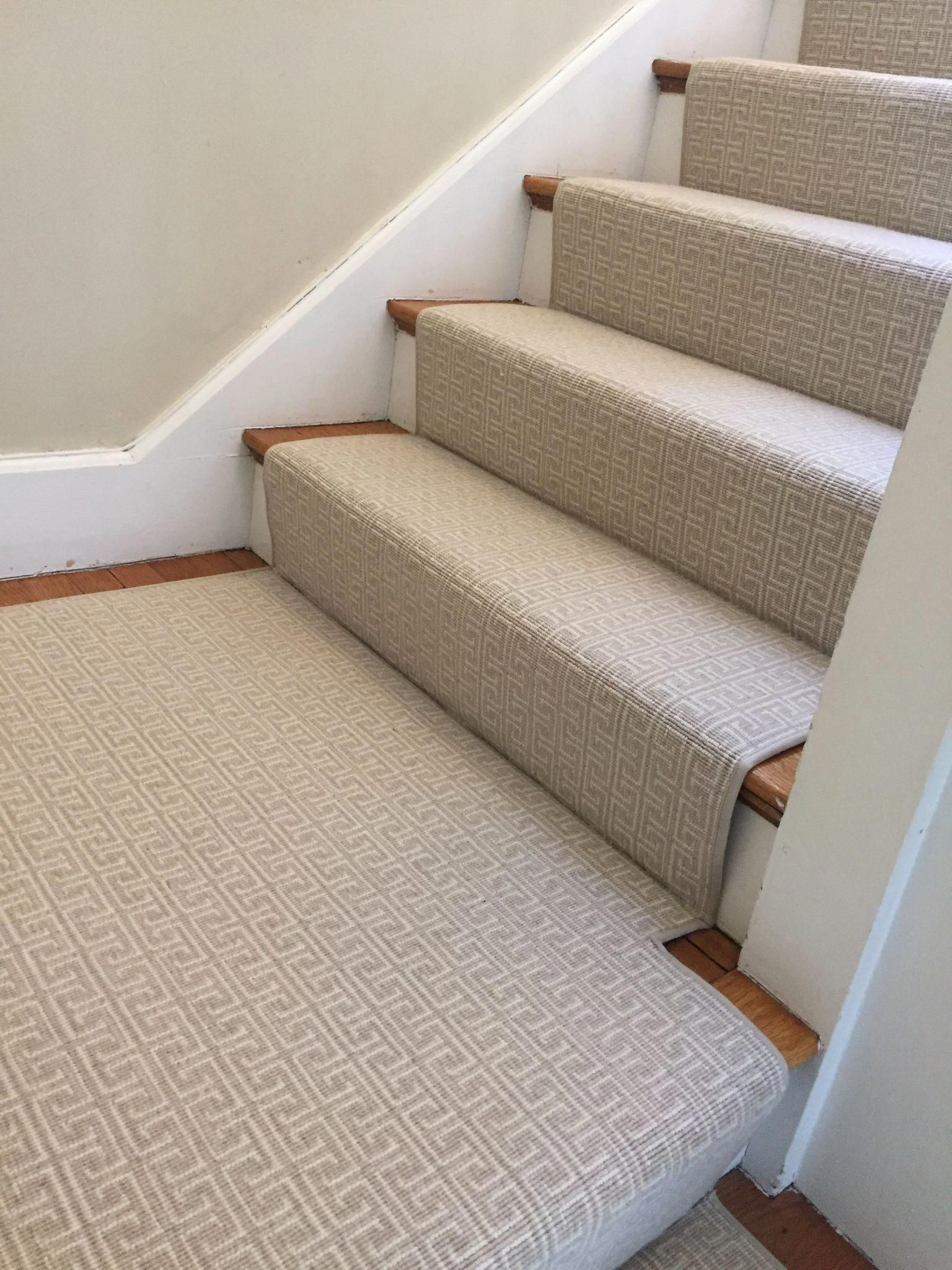 Carpet Runners End Of The Roll Wheretobuycarpetrunners Id | End Of The Roll Stair Runners | Roger Oates | Staircase Makeover | Wall Carpet | Hallway Carpet | Stair Treads
