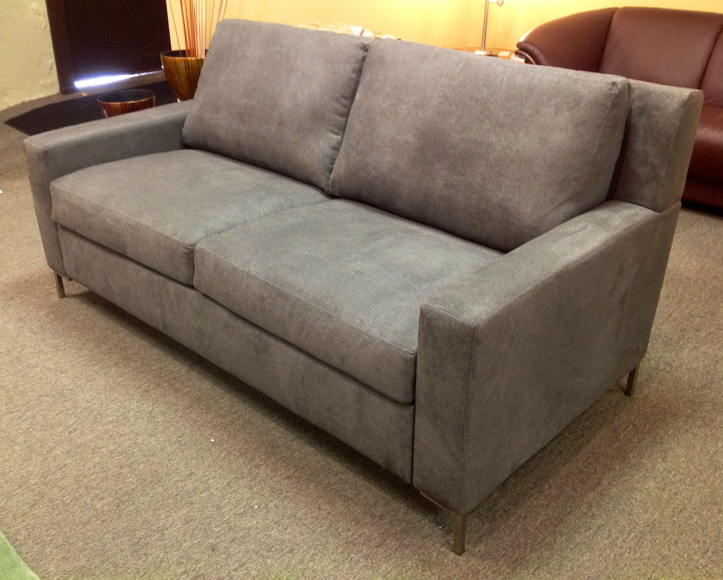 discount clearance of leather repair american sleeper used sets sofa pics awesome furniture