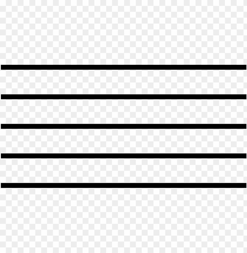 Clef Transparent Symbols Png Music Notes Tattoo Music Tattoo Designs Music Tattoos