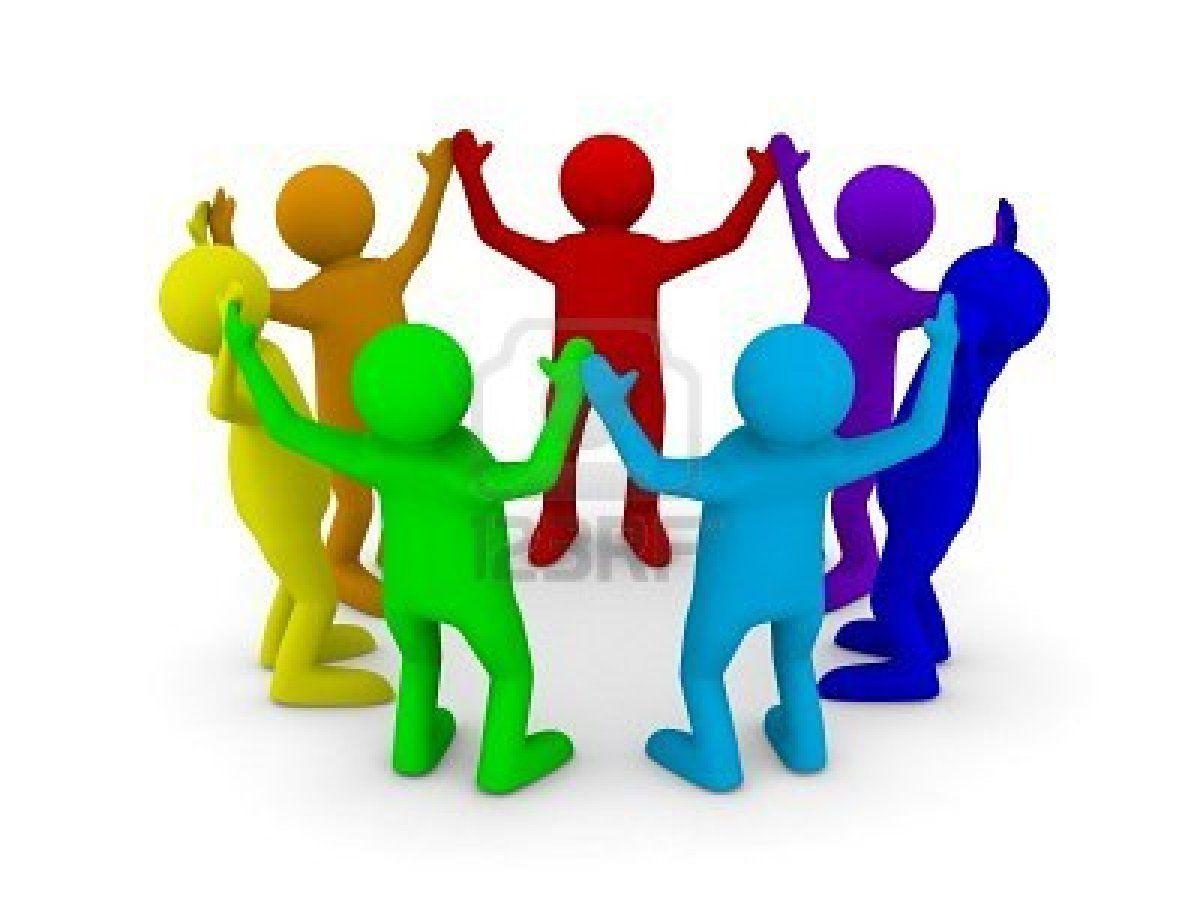 Trabajar en equipo es una actividad de mi agrado pues las ideas y ...
