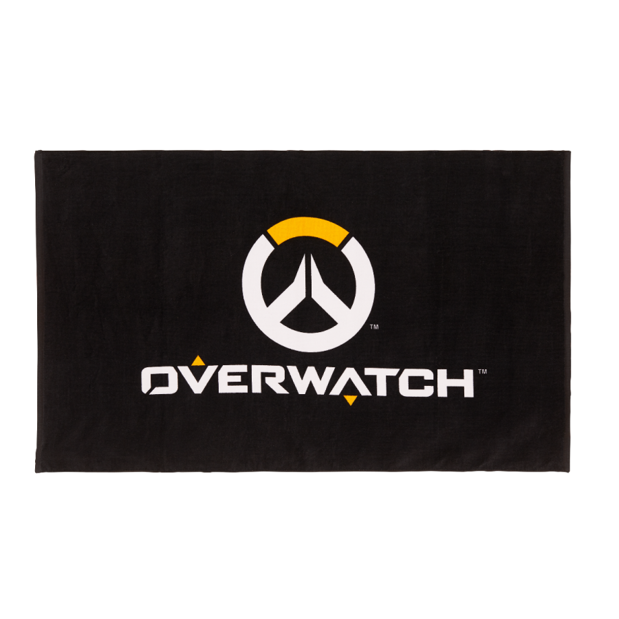 Illustration De Blizzard Entertainment Game Logo Design Game Logo Video Game Logos