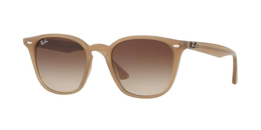 1a83385847183 Ray-Ban RB4258 Sunglasses