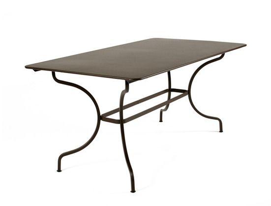 Tisch 160 x 90 cm | Möbel | Pinterest