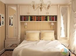 dormitorio pequeño - Buscar con Google