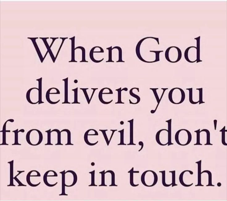 Moving On Quotes : Moving On Quotes : Amen! - The Love Quotes   Looking for Love Quotes ? Top rated Quotes Magazine & repository, we provide you with top quotes from around the world
