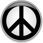 Peace  www.thethrifters.net
