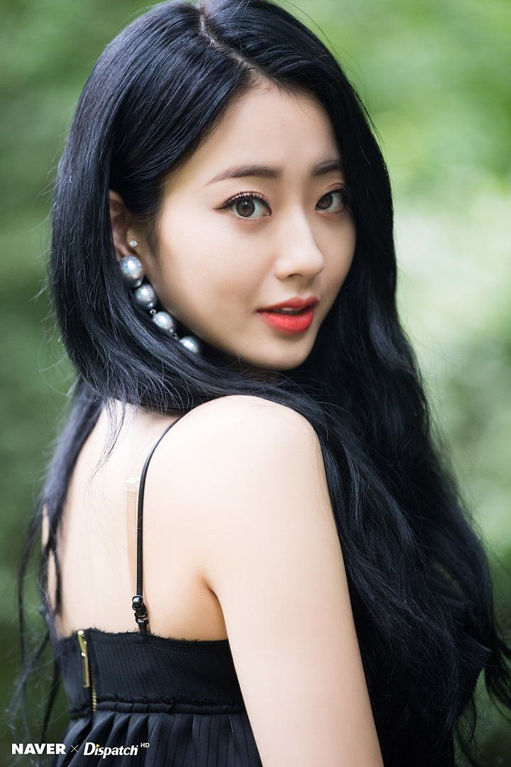 SBS kiinalainen dating Show