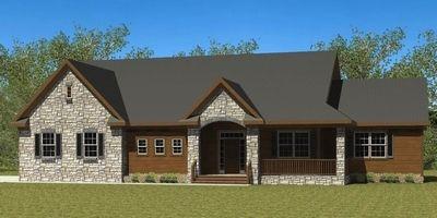 Marvelous House · Plan 551700   Ryan Moe Home Design