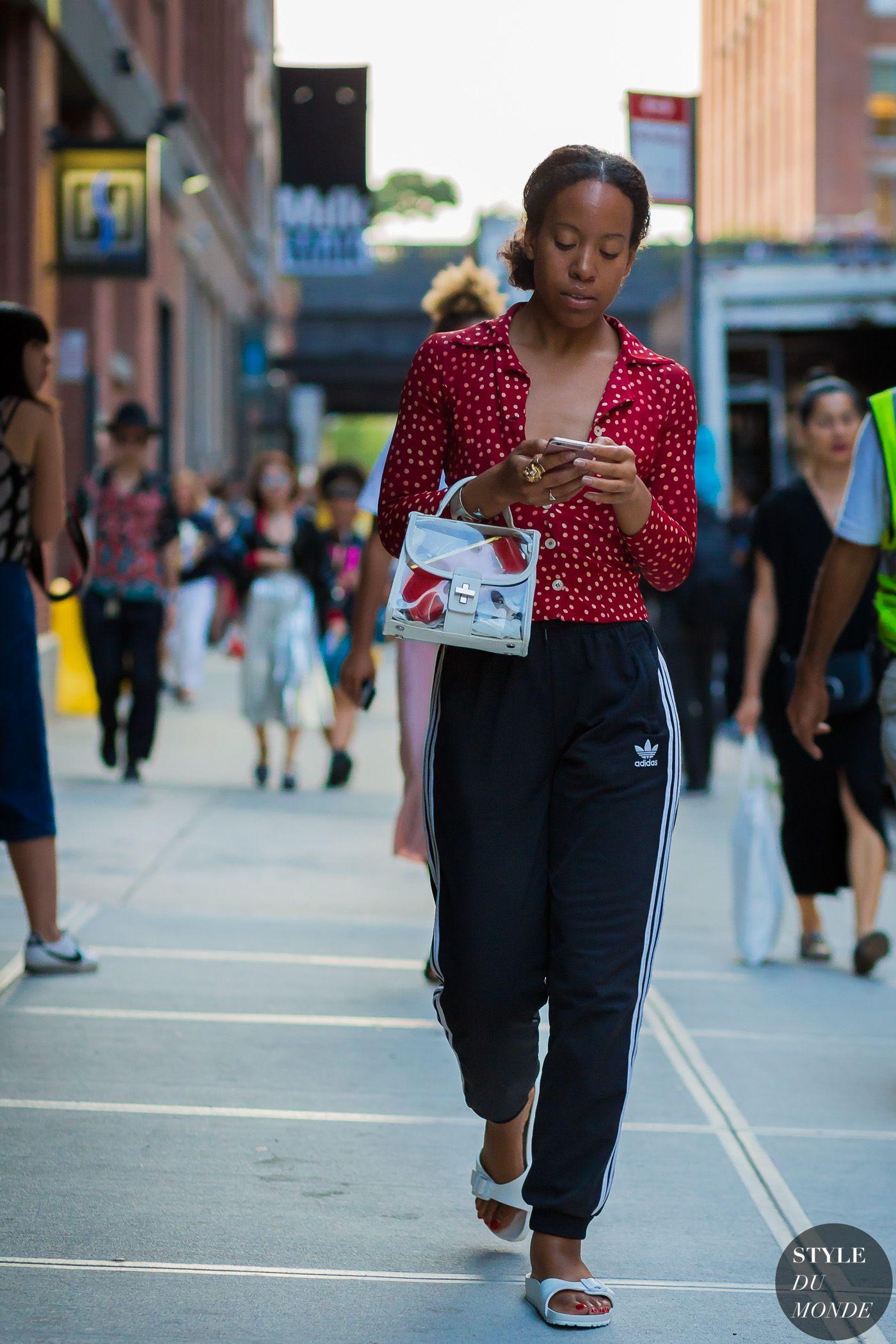 3b3f7112c5f marjon-carlos-by-styledumonde-street-style-fashion-photography