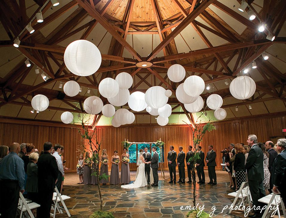 Oregon wedding venues world forestry center northern oregon oregon wedding venues world forestry center junglespirit Image collections